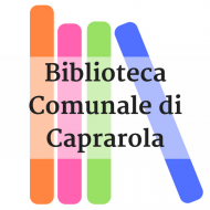 Bibliotecadicaprarola.it